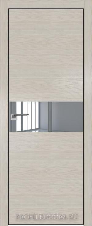 4NK Дуб SKY Белёный Зеркало Матовая с 4-х сторон