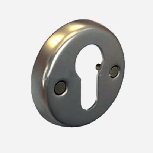 Для финских дверей Vantage 004 PZ CP Хром
