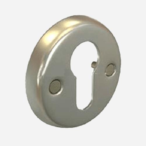 Для финских дверей Vantage 004 PZ SC Матовый хром