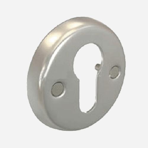 Для финских дверей Vantage 004 PZ WP Белый