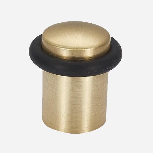 Ограничитель Vantage DS1 SB Матовое золото