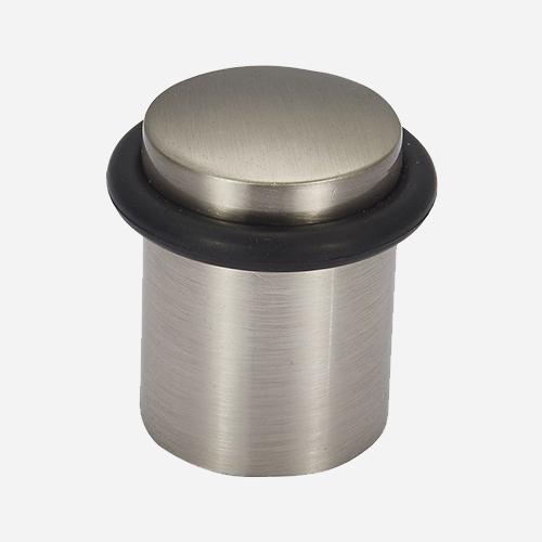 Ограничитель Vantage DS2 SN Матовый никель