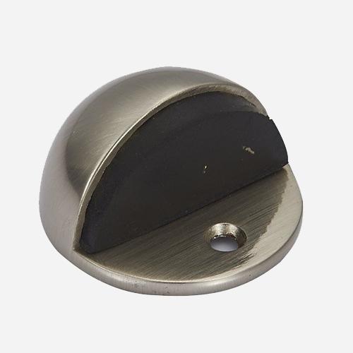 Ограничитель Vantage DS3 SN Матовый никель