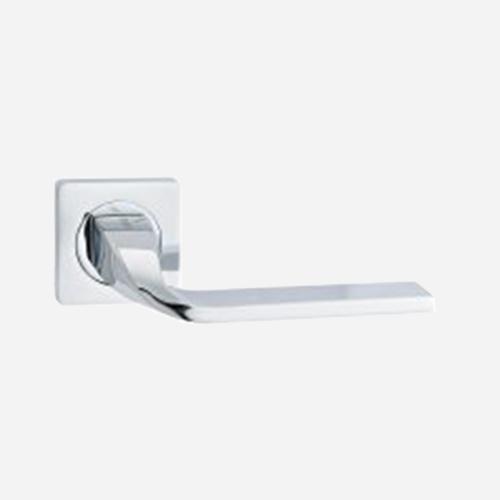 Ручка дверная ЦАМ Vantage V12CP Хром