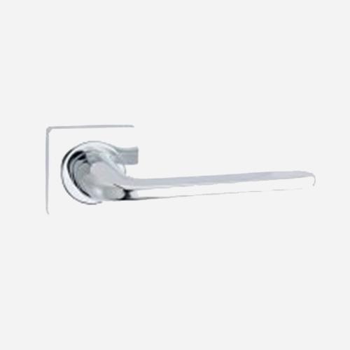 Ручка дверная ЦАМ Vantage V13CP Хром