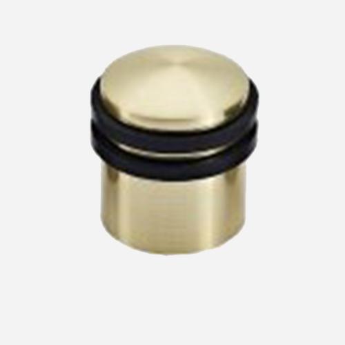 Ограничитель Vantage DS5 SB Матовое золото