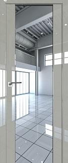 Межкомнатные двери L ProfilDoors