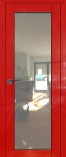 Межкомнатные двери STP ProfilDoors