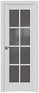 Межкомнатные двери U ProfilDoors