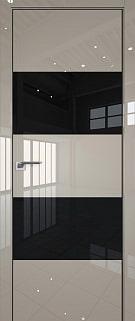 Межкомнатные двери VG ProfilDoors