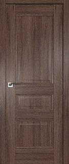 Межкомнатные двери XN ProfilDoors