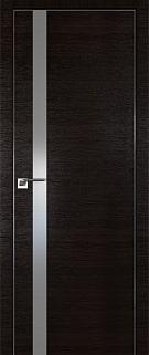 Межкомнатные двери Z ProfilDoors