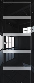 Скрытая дверь Invisible серия LK