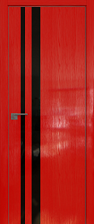 Межкомнатная дверь купе Серия STK