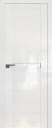 Межкомнатная дверь купе Серия STP