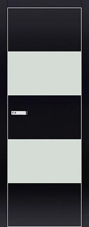 Скрытая дверь Invisible серия VG