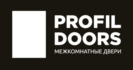 ProfileDoors
