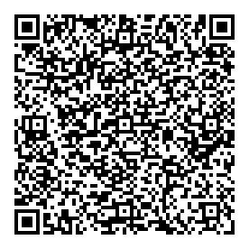 QR кода адреса первого магазина