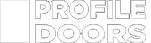 логотип ProfileDoors